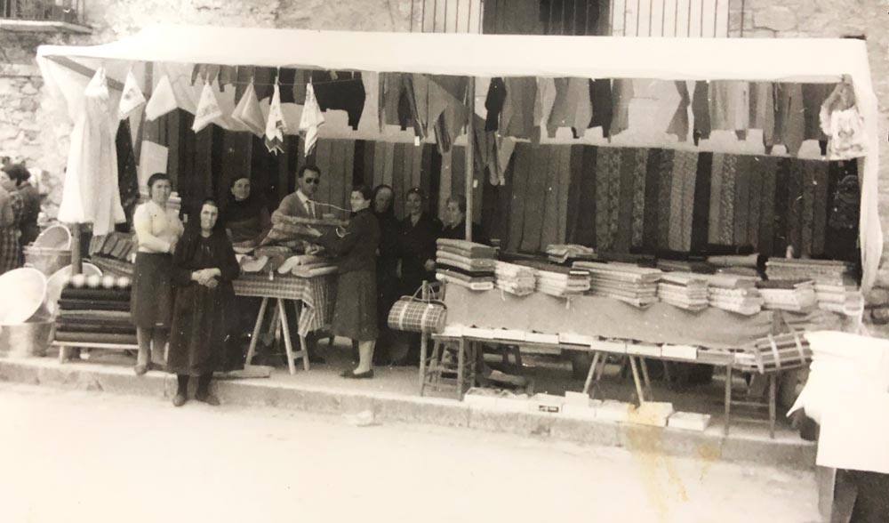 Pasquarelli Abbigliamento dal 1961 Immagine 2