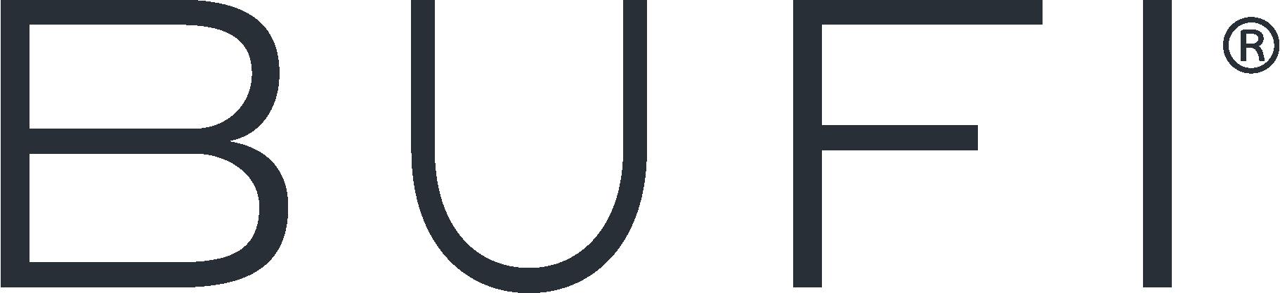 Bufi Abbigliamento Logo
