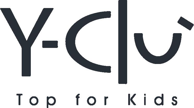 Y-Clu Abbigliamento Logo